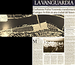 lavanguardia-june1991-hambur