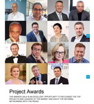 11_eea_real_estate_forum_and_project_awards_2016-speakers_-_manuel_nunez_yanowsk