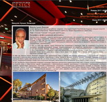 05_international_architecture_forum_kiev_2016-headliner_manuel_nunez_yanowsk